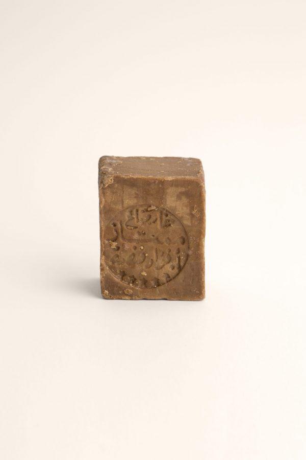Jabón de Alepo 35