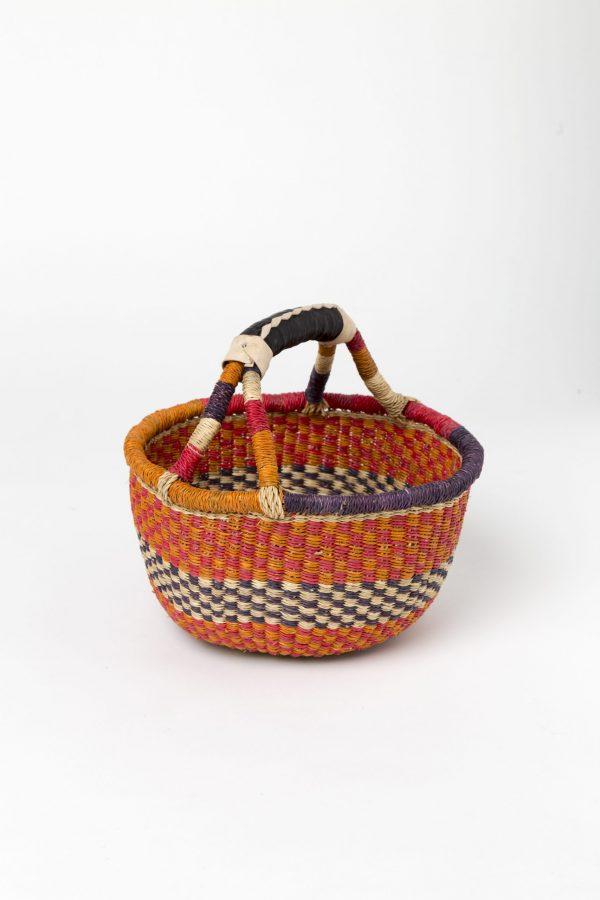 Minicapazo de Ghana